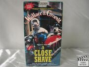 Wallace.gromit.close.shave.vhs.s.a