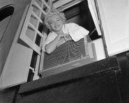 Marilyn-monroe-1146