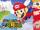 3D Platformers Wiki/Super Mario 64