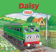 Daisy-MyStoryLibrary