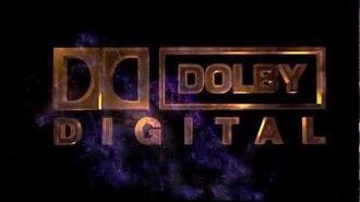 Dolby Digital Surround EX trailer -Aurora- High Quality (SRD-EX)-1