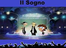 Ilsogno2