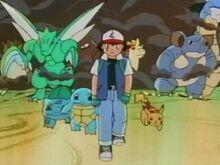 Pokemonfirstmovietrailer
