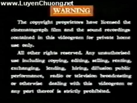 File:1993 TVB International Warning Screen in English.png