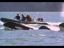 Free willy 3 the rescue preview