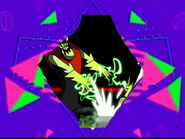 Disney XD Toons Well Be Right Back Wander Over Yonder Bumper 2015