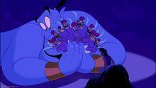 Aladdin-disneyscreencaps.com-4276