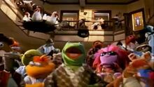 EGtyaTJ0MTI= o critique-blu-ray-muppets-from-space
