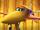 Ishani (Planes)