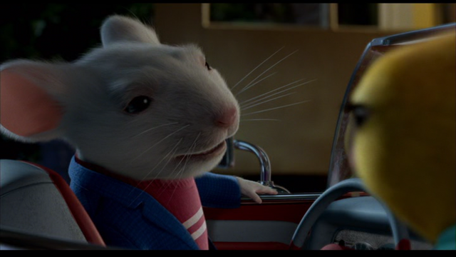 File:Stuart Little from Stuart Little 2 VHS And DVD Preview.png
