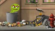 WALL-E-Nator