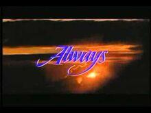 Alwaystrailer