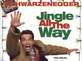 Opening To Jingle All The Way 1996 Theatre (AMC)
