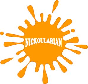 File:NickoularianLogo.png