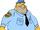 Ralph the Guard
