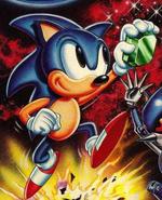 SonicCD-Sonic&TimeStone