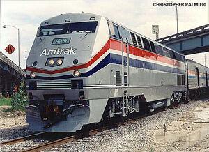 1993-09-11 - amtk819