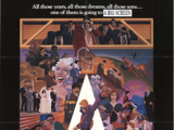 Opening To American Pop 1997 Re-Release AMC Theaters
