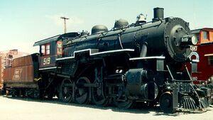 Mec519 (1)