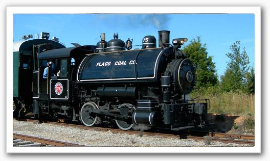 File:Gramling Locomotive Works - Flagg Coal Co.jpg
