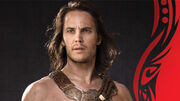 Jc char main john carter
