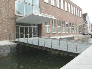 Mechelen Conservatorium