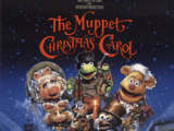 Opening To The Muppet Christmas Carol AMC Theaters (1992)