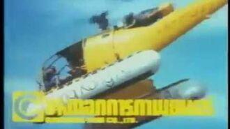 Bangkok Film Co., Ltd. (1973)