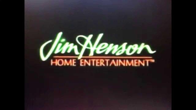 File:Jim Henson Home Entertainment.jpg