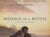 Opening to Message in a Bottle 1999 Theater (Regal Cinemas)