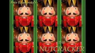 The Nutcracker Suite No. 4 Drosselmeyer's arrival Distribution of Presents