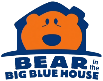 Bear In The Big Blue House Scratchpad Fandom Powered
