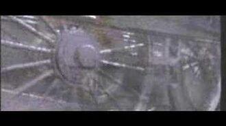 Dolby Digital Trailer - Train