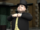 Humans of Sodor/Characters/Gallery
