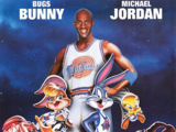 Opening To Space Jam AMC Theaters (1996)