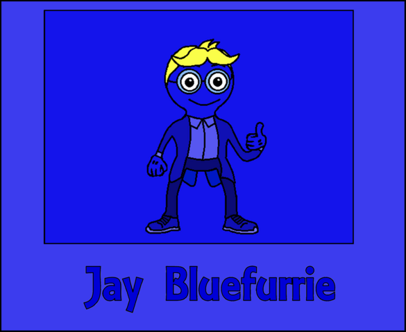 File:1) Jay (Blue-Heax tint Jay).png