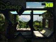Disney XD Toons (2009, UK) 5