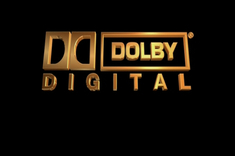 File:Dolby Digital Egypt.jpeg