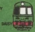 DaisyRailwayMap