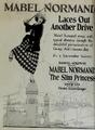 1920 - The Slim Princess.png