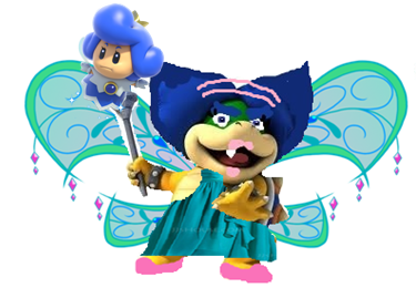 File:Ludwig and blue sprixie.PNG