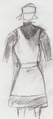 Parlour maid Sketch 2.png