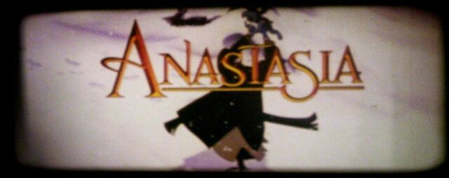 File:16Mm-Anastasia-Cinemascope-Theatrical-Trailer-Agfa-Color.jpg
