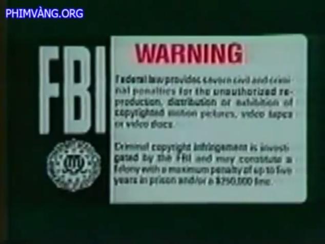 File:Asiaview Entertainment FBI Warning Screen.png