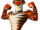 Vitaly the Tiger (Madagascar)
