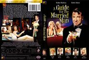 10577A Guide For The married Man