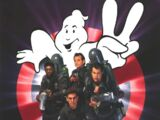 Opening to Ghostbusters II 1989 Theater (AMC)