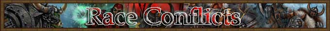 Raceconflicts banner