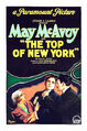 1922 - The Top of New York poster 2.jpg