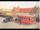 Bertie the Bus/Gallery